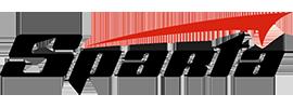 Фирменный магазин инструментов SPARTA